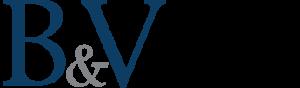 BV-Logo-300x88