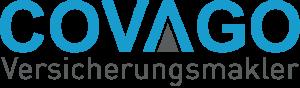 Covago Versicherungsmakler