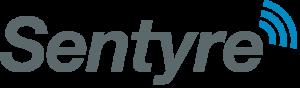 Sentyre_Logo